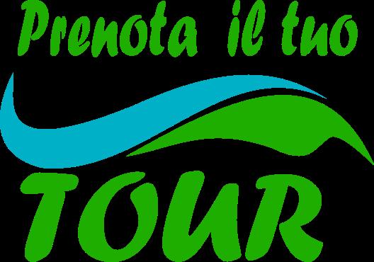 prenota-tour