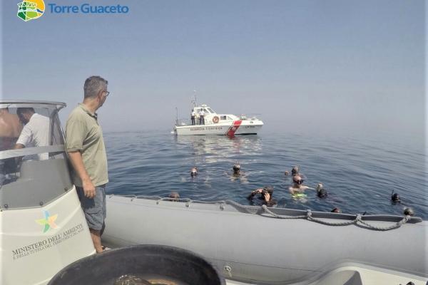 passione-apnea-con-capitaneria-di-porto-a-torre-guaceto6AF16AF4-AF0E-2BE7-6C28-C45CB33D6D9C.jpg