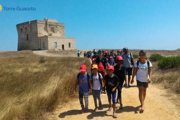 bambini-saharawi-a-torre-guaceto-90B206999-B38A-1154-AF6B-B50F0AA237FD.jpg